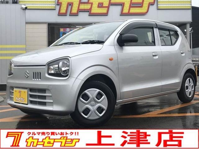 スズキ L ナビ ワンセグTV ドラレコ シートヒーター ABS
