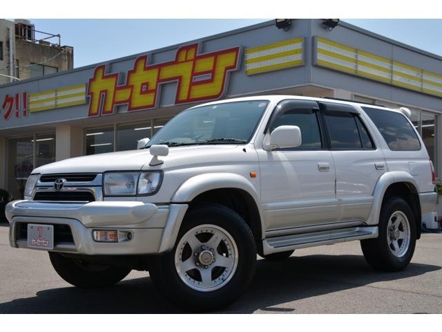 トヨタ SSR-X ナビ ワンセグTV バックカメラ アルミホイール