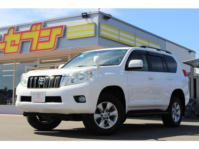 トヨタ TX キーフリー 点検記録簿 4WD アルミ WエアB 横滑り防止装置 ABS A/C エアバッグ サイドエアバッグ