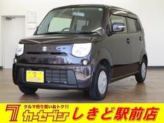 MRワゴンX ディスプレイオーディオ ユーザー買取車