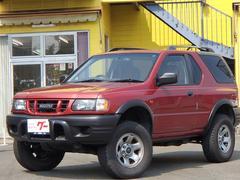 ミューレジントップ ディーゼルターボ サンルーフ 4WD ETC