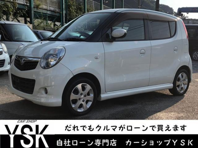 スズキ ウィット GS 地デジ対応ナビ 新品シートカバー アルミ