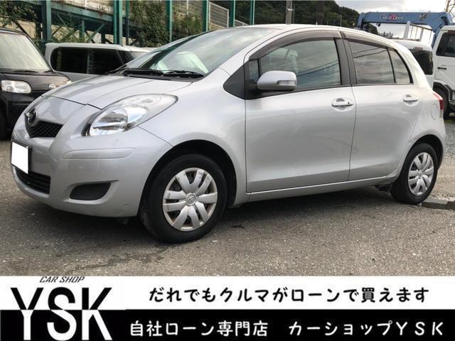 トヨタ Fリミテッド フルセグHDDナビ 新品シートカバー ETC