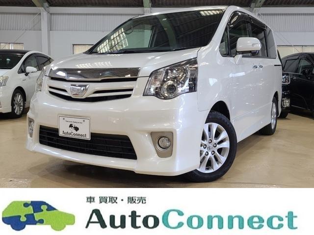 トヨタ Si レイッシュ 8インチナビ/両電スラ/Bluetooth接続/ETC/フルセグ/バックモニター/DVD再生