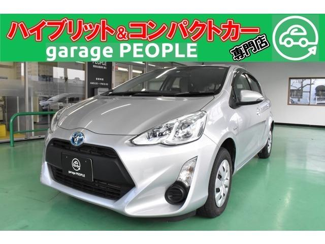 トヨタ L パワステ エアコン ETC ABS エアバッグ