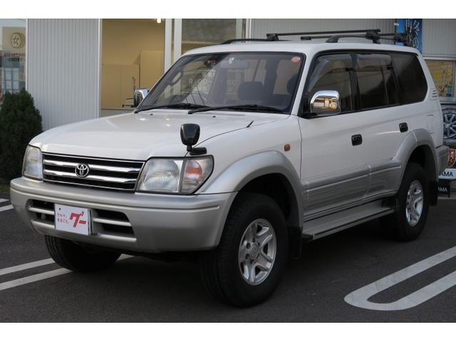 トヨタ TXリミテッド ETC ウッドパネル キーレス 背面タイヤ