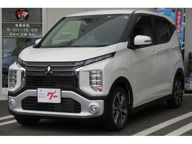 三菱 G 純正15AW オートエアコン シートヒーター CD