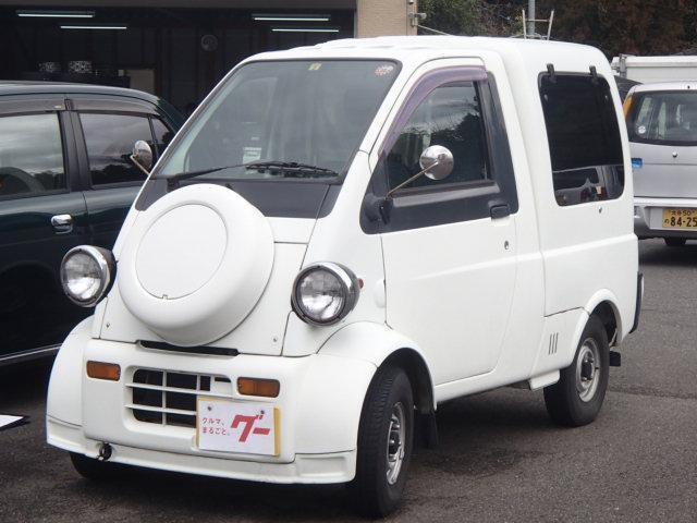 「ダイハツ」「ミゼットII」「軽自動車」「大分県」の中古車