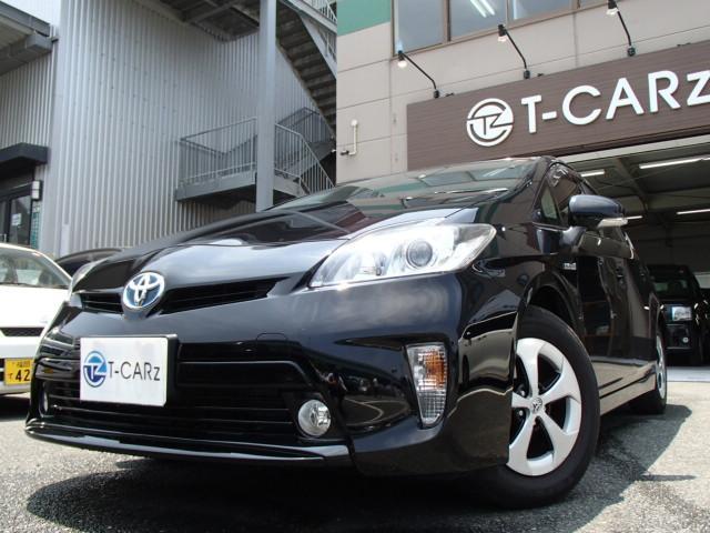 トヨタ S アルパイン9インチナビ フルセグ バックカメラ ETC