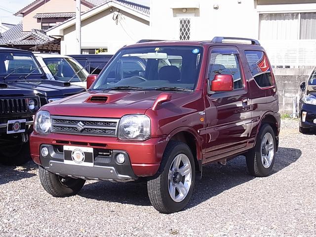 「スズキ」「ジムニー」「コンパクトカー」「宮崎県」の中古車