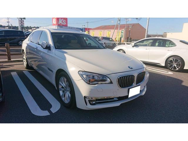 「BMW」「BMW」「セダン」「鹿児島県」の中古車
