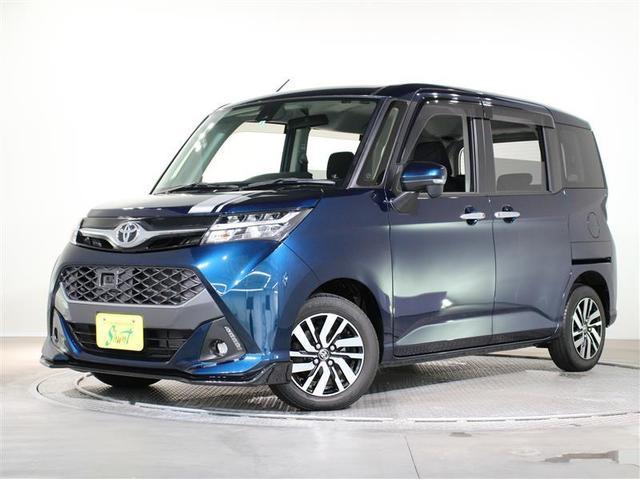 トヨタ カスタムG S 1年保証 SDナビTV 両側電動スラ ETC