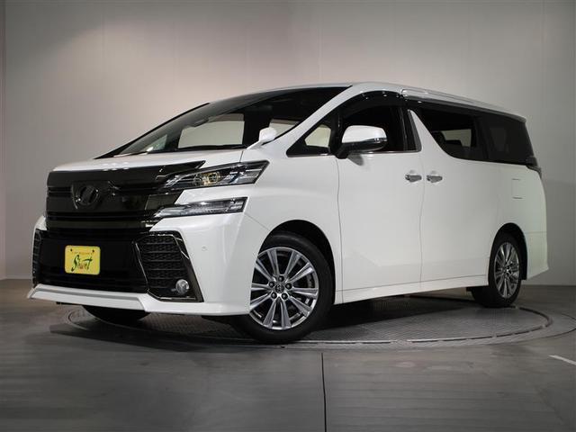 トヨタ 2.5Z Aエディション ゴールデンアイズ 1年保証 ETC