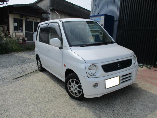 「三菱」「トッポBJ」「コンパクトカー」「福岡県」の中古車