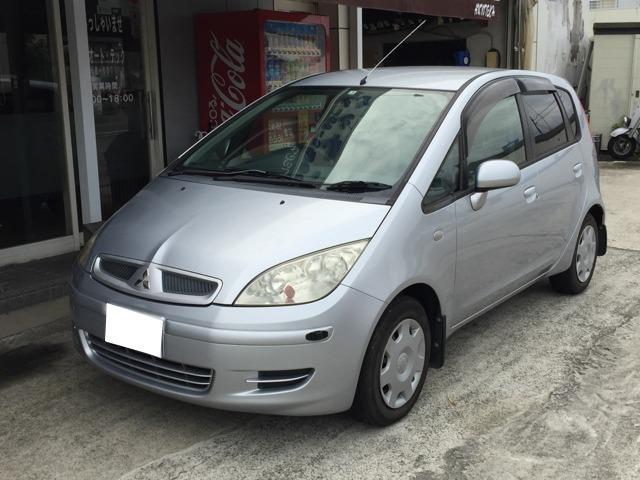 「三菱」「コルト」「コンパクトカー」「熊本県」の中古車