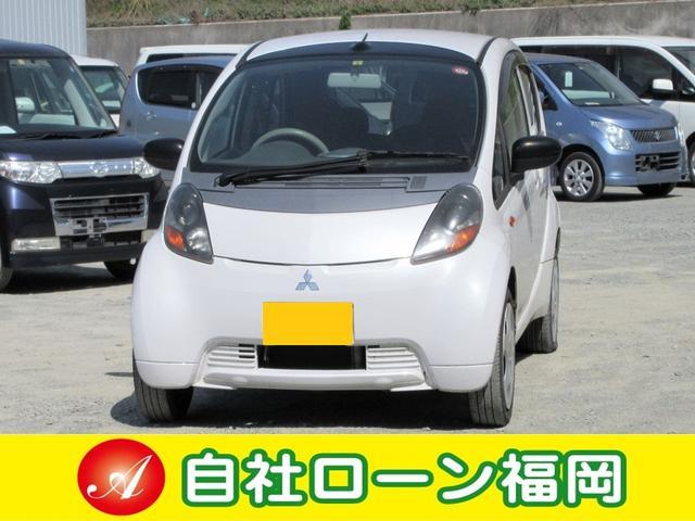三菱 M ・ 車検整備付き タイミングチェーン キーレス CDデッキ エアコン パワステ パワーウィンドウ Wエアバック