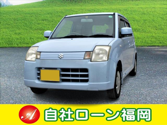 スズキ GII 車検R4年9月 タイミングチェーン キーレス CD再生