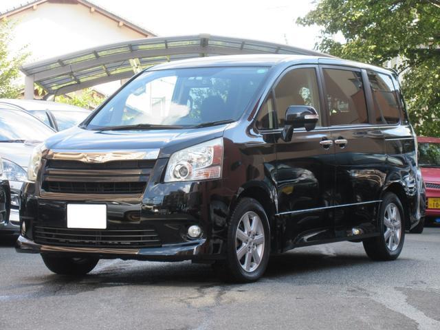 トヨタ S 1年保証 両側パワスラ 障害物センサー バックカメラ ナビ フルセグTV プッシュスタート