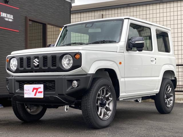 スズキ XC ワンオーナー レーダーセーフティー 8インチナビ フルセグTV Bluetooth対応 シートヒーター スマートキー ETC オートマチックハイビーム