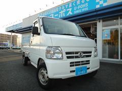 アクティトラックSDX−N MT車 4WD