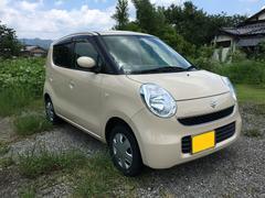 MRワゴンX 禁煙車 スマートキー CDオーディオ オートAC