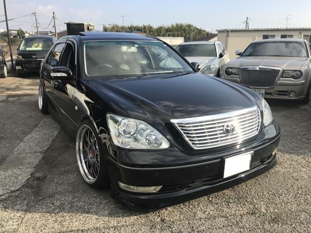 トヨタ eR仕様 SR 黒革Pシート 純正マルチ 社外AW 禁煙車