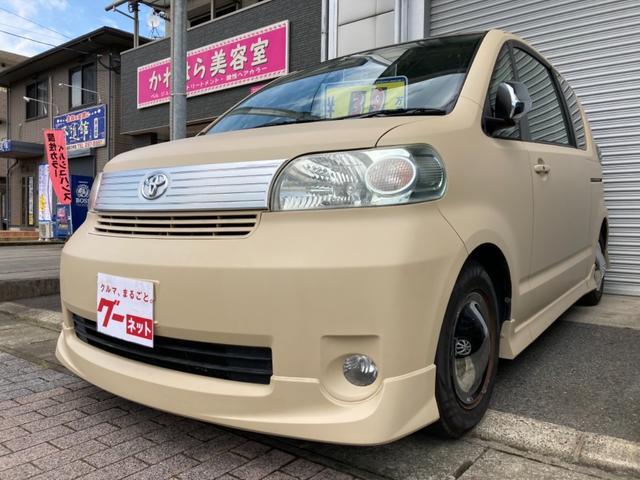 トヨタ 150r ナビ ワンセグ ETC 電動スライドドア フル装備