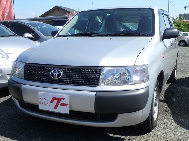 トヨタ DX ナビ キーレス ETC