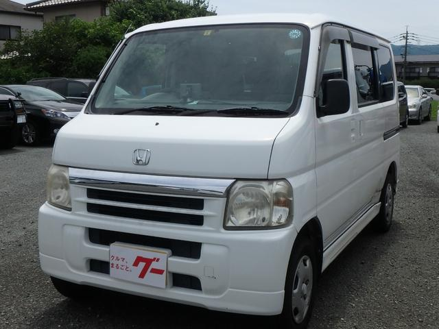 ホンダ M CD ETC