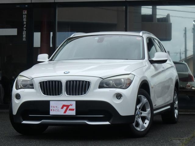 BMW sDrive 18i 純正ナビ バックカメラ ETC