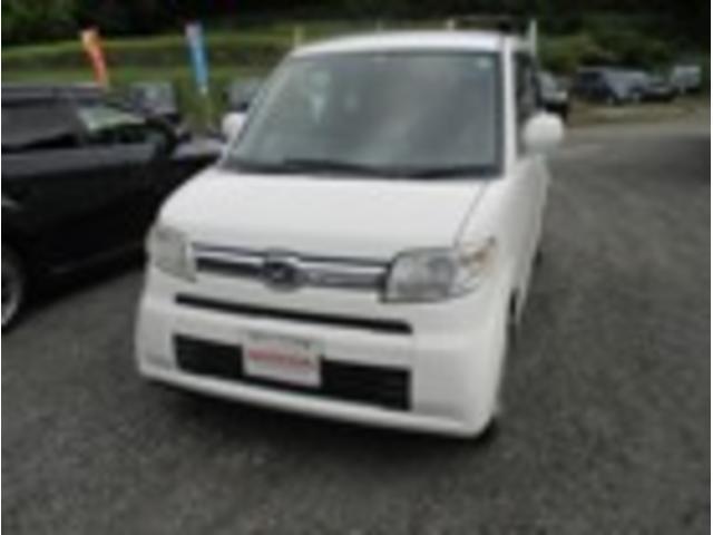 ホンダ ゼスト 福祉車両 フル装備 運転席・助手席エアバック ABS