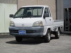 ライトエーストラックシングルジャストローDX 4WD 三方開