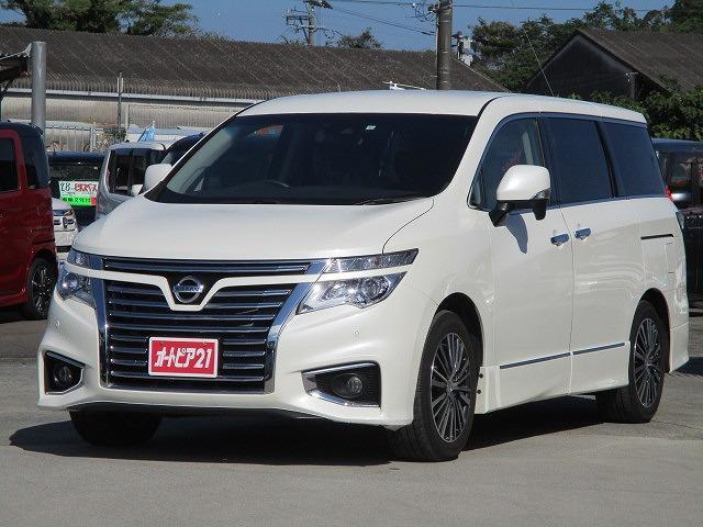 250ハイウェイスターS ナビ Bluetooth 両側電動スライドドア エマージェンシーブレーキ インテリキー クルーズコントロール 衝突軽減ブレーキ LEDヘッドライト ETC