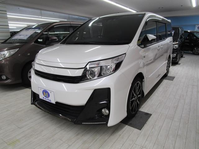トヨタ Si G's 9incナビ バックモニター