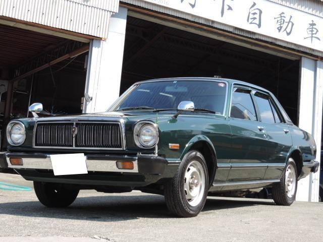 「トヨタ」「チェイサー」「セダン」「熊本県」の中古車