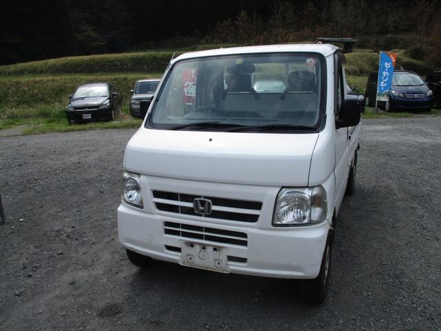 ホンダ SDX パワーステアリング 運転席エアバック 4WD ホワイトエアコン取り付けプラス¥50000