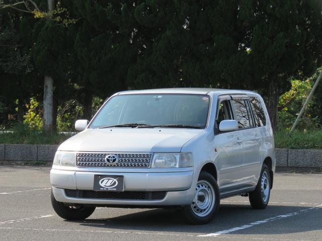 トヨタ F エクストラパッケージリミテッド 4WD