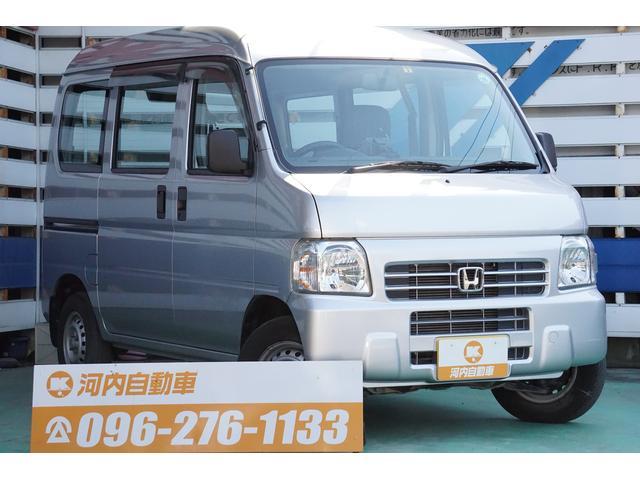 ホンダ SDX・禁煙車・ポータブルナビ・ワンセグ・Wエアバック・PS