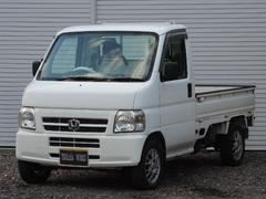 アクティトラックSDX 5MT 4WD ターボ エアコン パワステ