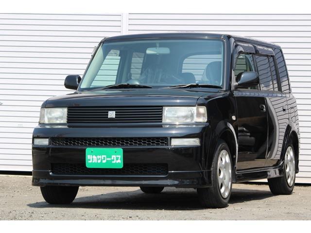 トヨタ S Wバージョン CD キーレス ベンチシート Wエアバック