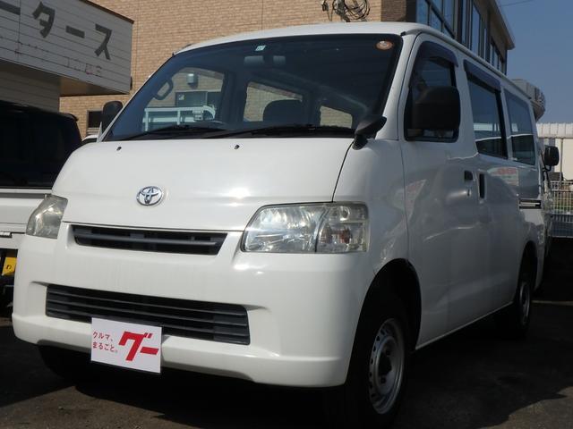 トヨタ GL キーレス ETC