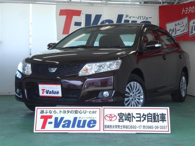 トヨタ A18 Gパッケージ SDナビワンセグ ETC スマートキー