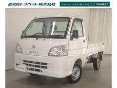 ハイゼットトラック2WD エアコン パワステ CD