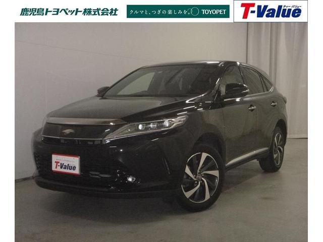 トヨタ プログレス ワンオーナー オートエアコン ナビ TV