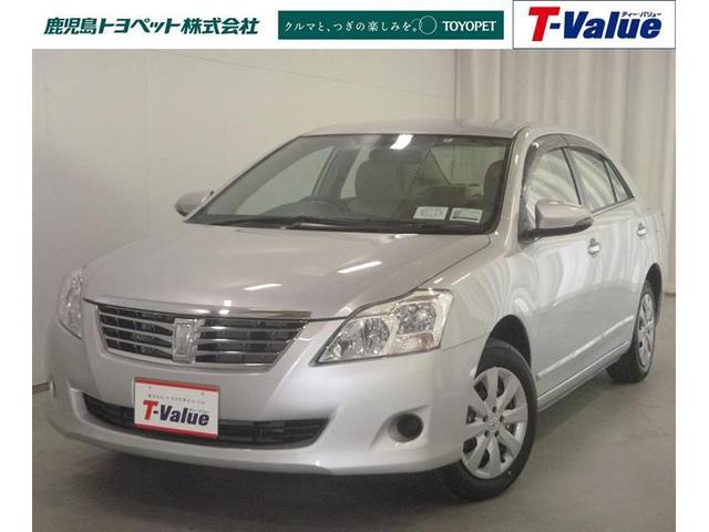 トヨタ 1.5F Lパッケージ ワンオーナー ナビ TV