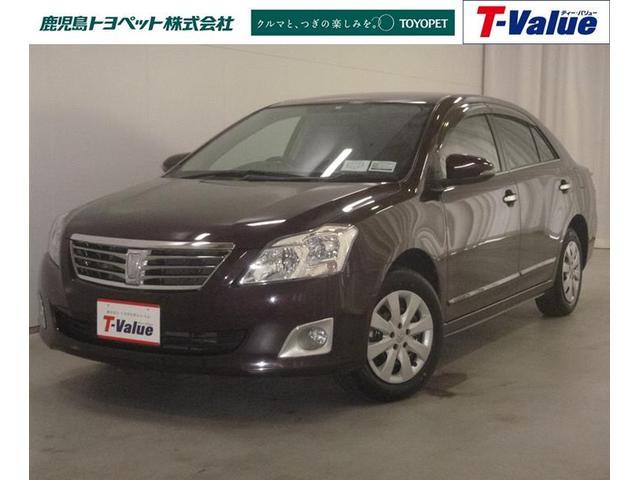 トヨタ 1.5F Lパッケージ ワンオーナー ナビ TV CD