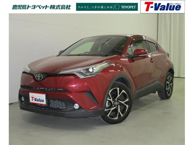 トヨタ G-T ナビ TV バックカメラ LEDライト ETC