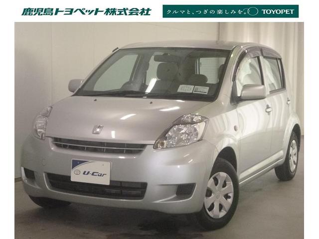 トヨタ X Vパッケージ キーレス CD ETC
