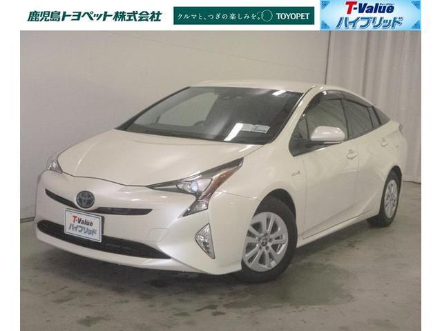 トヨタ S オートエアコン ナビ TV バックカメラ