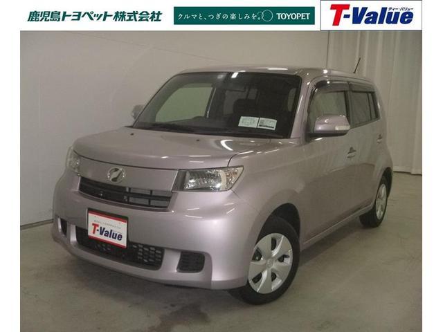 トヨタ S ナビ TV CD